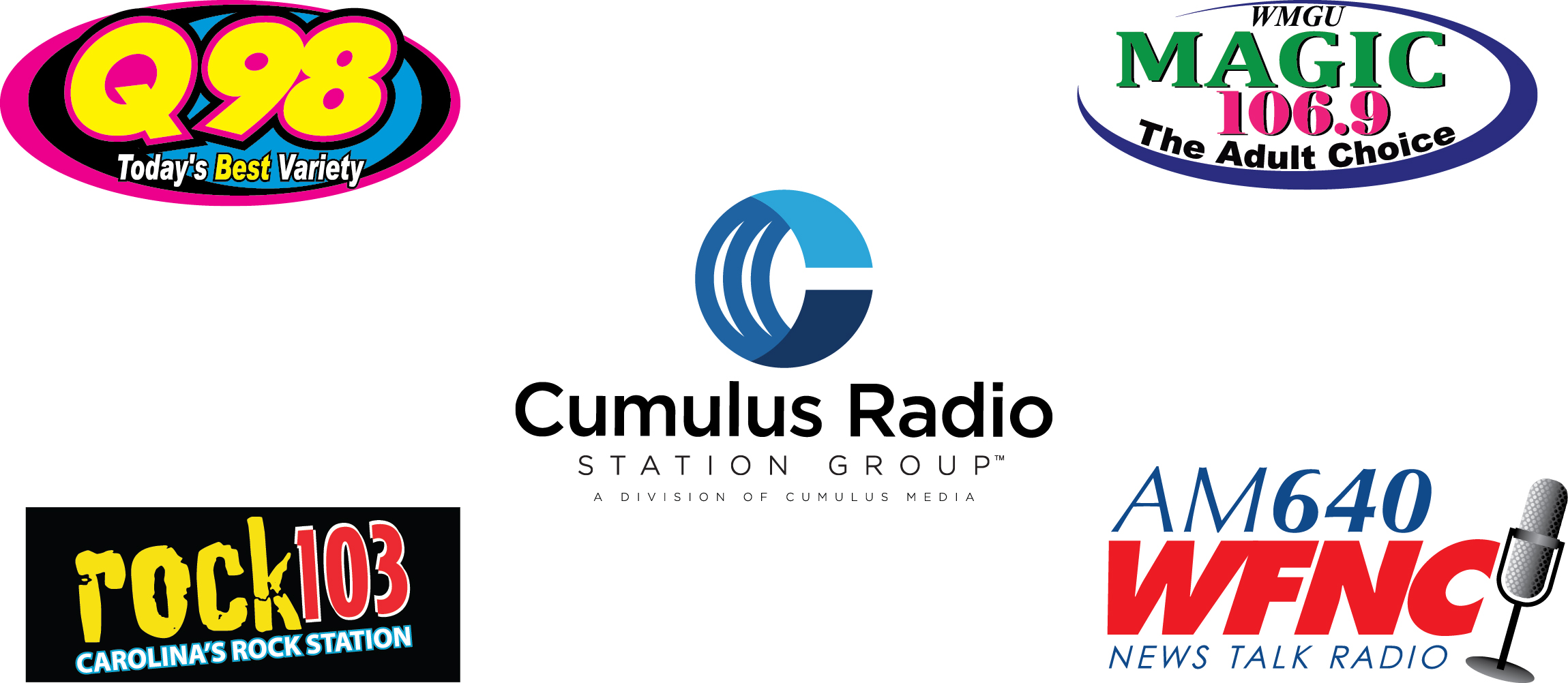 Cumulus logos square copy